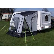 Caravans Awnings Sunncamp Swift 220 Plus Porch Caravan Awning Caravan Motorhome