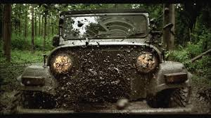 off road jeep wallpaper live young live free mahindra indian tvc wallpapers