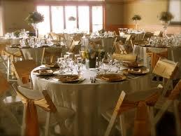 linen rentals san diego iris fabio s wedding patty s linen rentals