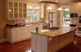 Home Decor News Renovated Kitchen Ideas Imagestc Com