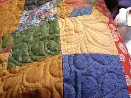 favorite quilt patterns for men