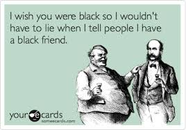 Black History Month Memes - funny black history month memes ecards someecards