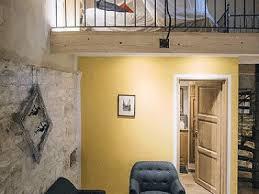 chambre d hote la couvertoirade chambre d hôte dans une auberge chambre la couvertoirade aveyron