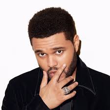 the weeknd s hair the weeknd hair men s hairstyles haircuts 2018