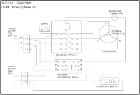 carrier ac wiring diagrams carrier jpg diagram at window type