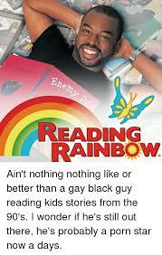 Black Gay Memes - 25 best memes about gay black guy gay black guy memes
