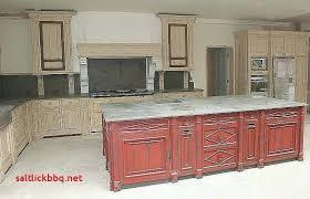 peindre cuisine rustique repeindre une cuisine repeindre cuisine rustique peinture pour