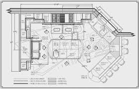 small l shaped kitchen layout ideas best home design small l shaped kitchen floor plans ideas room