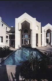 Dream Home Design Usa Contemporary Modern Plans Home Modern - Dream home design usa