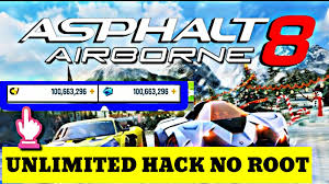 hack android without root asphalt 8 airborne hack android ios unlimited money anti ban