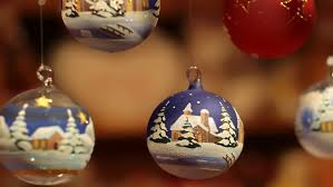 best places to buy ornaments in washington dc cbs dc
