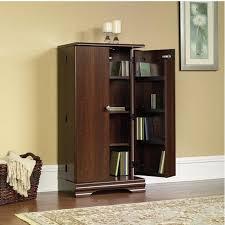 Jenlea Shoe Storage Cabinet Storage Cabinet Archives U2013 Valeria Furniture