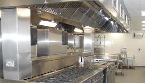 commercial kitchen layout tips kerry howard pulse linkedin
