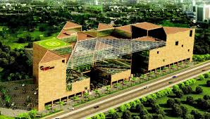 questions and answers about landmark cyber park gurgaon u2013 zricks com