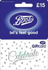 pizza express printable gift vouchers thegiftcardcentre co uk boots gift card