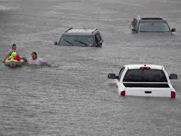National Rain Map Hurricane Harvey Rainfall Over 2 Feet In Texas Louisiana