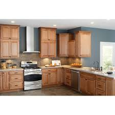 Hampton Bay Shaker Wall Cabinets by Hampton Bay Cabinet Door Replacement Best Home Furniture Decoration