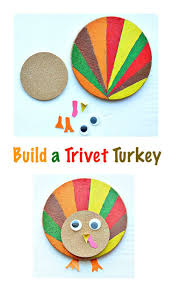 thanksgiving learning activities 249 best holiday thanksgiving for kids images on pinterest
