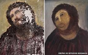 Monkey Jesus Meme - jesus monkey jesus is a friend of mine know your meme