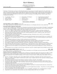 security guard resume examples essay the carling partnership carling partnership blog essay resume it resume security officer resume it it resume samples