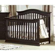 Target Mini Cribs Cribs At Target Mini Target Baby Cribs Clearance Ezpass Club