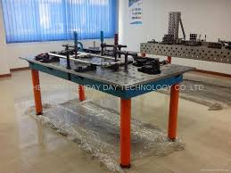 3d welding table dct china manufacturer other tools tools
