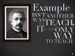 Einstein Cluttered Desk 31 Amazing Albert Einstein Quotes With Funny Images