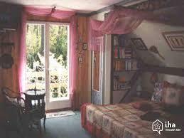 chambre d hote a carnac chambres d hôtes à carnac iha 244