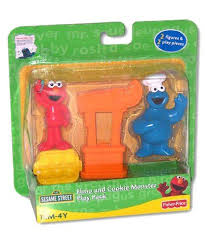 amazon black friday plays 23 best fisher price images on pinterest fisher price monster