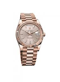 known as the presidents the iconic rolex oyster perpetual