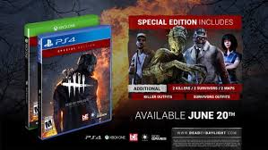 xbox 1 gamestop black friday friday the 13th game xbox one gamestop infogames co