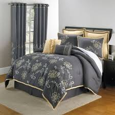 gray bedroom decorating ideas 880 best bedroom decorating ideas images on bedroom