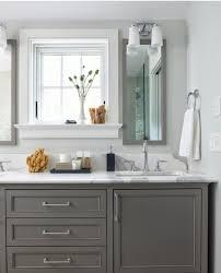 Bathroom Blind Ideas by Bathroom Window Peeinn Com