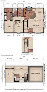 modular floor plans with prices modular homes floor plans and prices nebraska home dealers 5