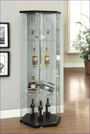 kitchen corner display cabinet kitchen corner display cabinet lesmurs info
