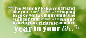 birthday quotes birthday wishes page 6 birthday quotes