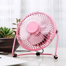 Online Get Cheap Portable Desk Heater Aliexpress Com Alibaba Group