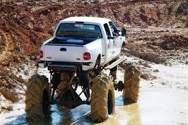ford mudding trucks ford f 150 mud truck photo 56082471 dallas ga mud bogging