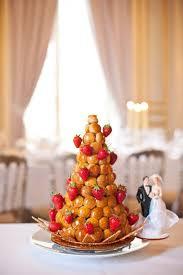 94 best choux profiteroles croquembouche macarons images on