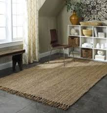 reviews of jute rug softness and durability