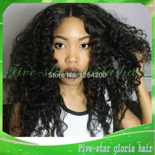 bob sew in hairstyle curly bob sew in curly bob sew in black hair collection