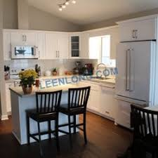 cowry kitchen cabinets u0026 countertops 13 photos cabinetry