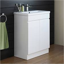 Furniture Bathroom Vanities by Bathroom Cabinets White Wall Mount High Gloss Bathroom Cabinets