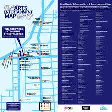 Sc Metro Map plan your visit dance place dance classes and performances in