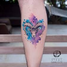tattoo by koraykaragozler on deviantart