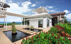 Asia Villa by Luxury Villa Rentals In Asia Be Inspired By Our