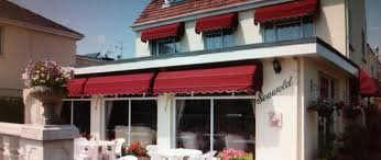 chambres d hotes jersey seawold guest house st brelade united kingdom seawold guest