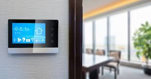 the 21st century real estate deal how the internet of things is