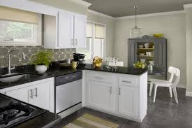 New Cabinet Hardware Light Cabinets Bronze Hardware On Oak Bronze - Bronze kitchen cabinet hardware