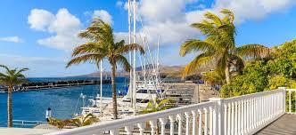K He Mit Insel Kaufen Inselhopping Auf Den Kanaren 6 Inseln In 15 Tagen Schon Für 628